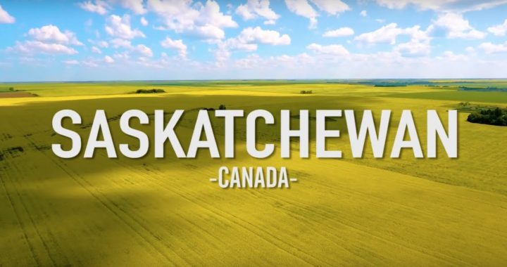 Saskatchewan Immigrant Nominee Program (SINP) for skilled immigrants