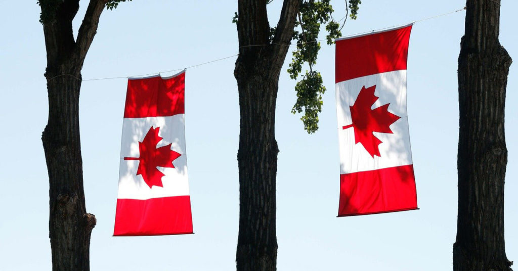 Small Business Grants In Canada: How Much Can They Help?