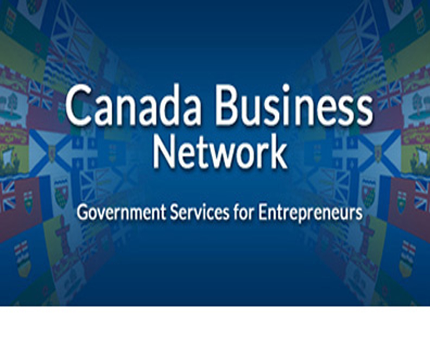 Immigrant Get Finance to Start New Business in Canada