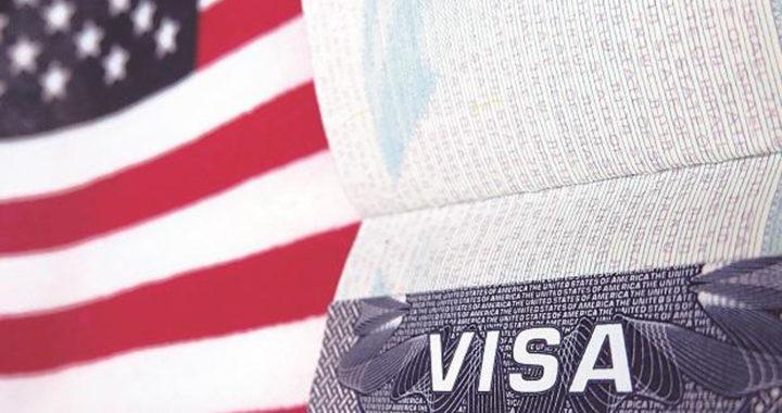 extend my stay on Tourist Visa