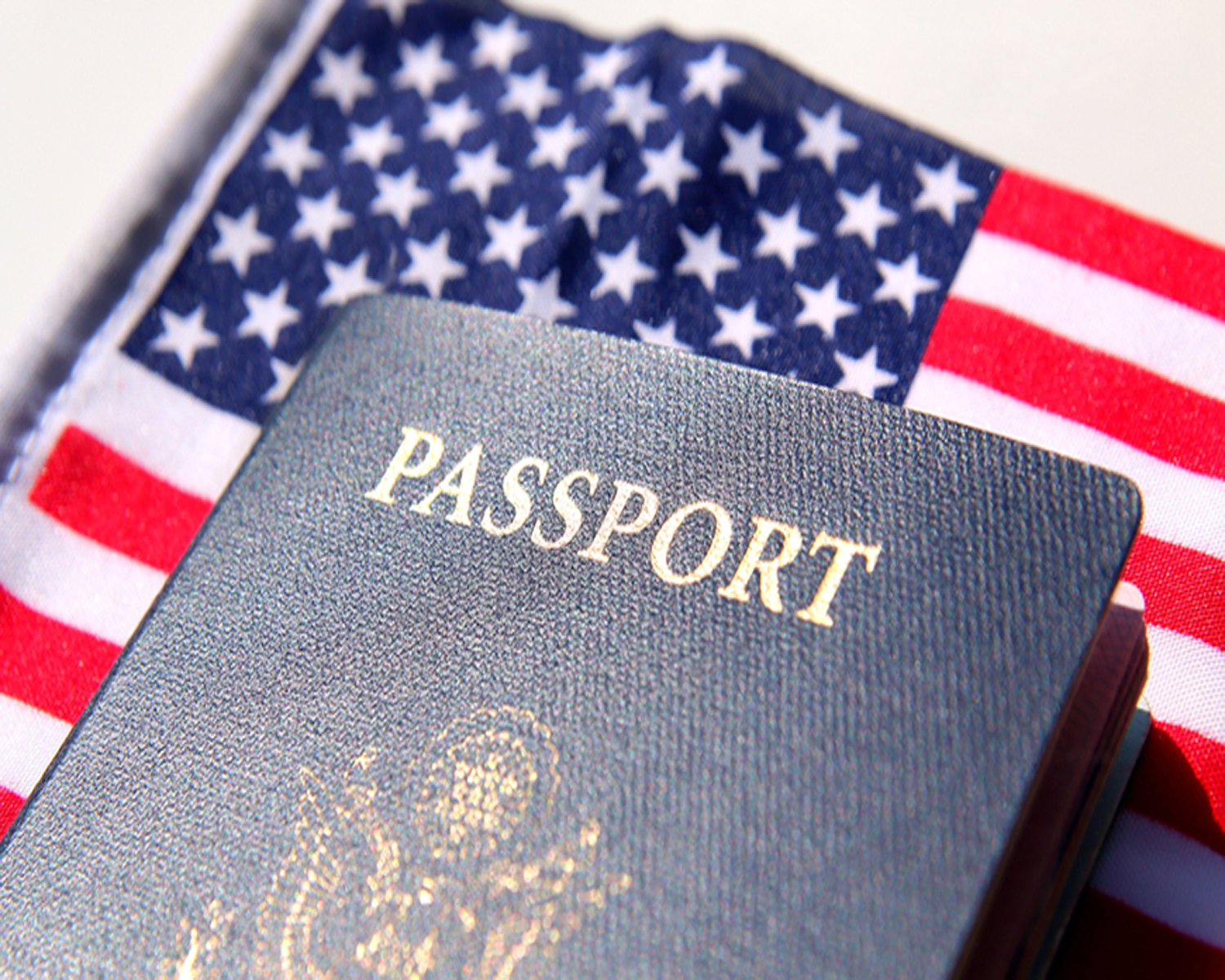 extend my stay on Tourist Visa