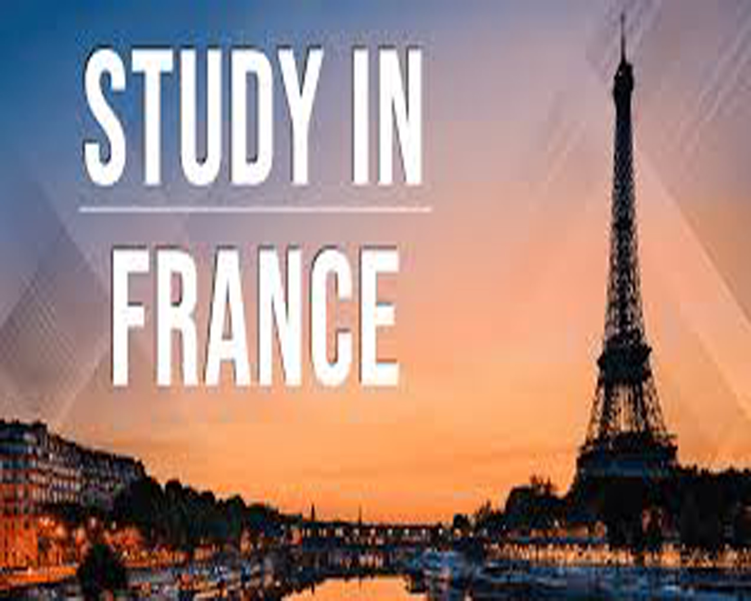 Three Effective Finance Tips to Study in France