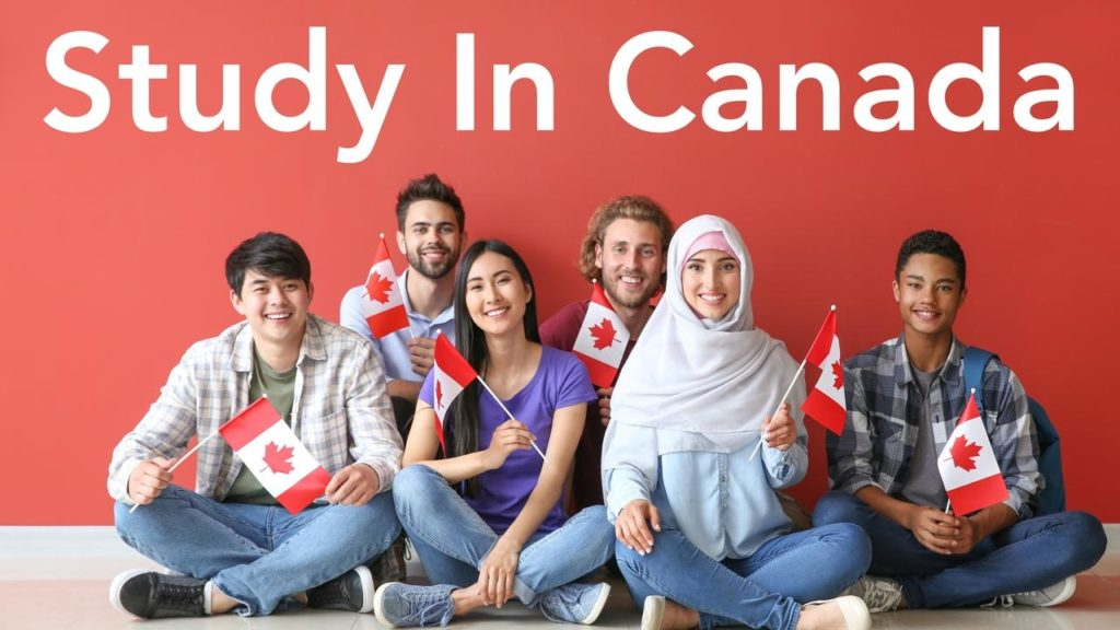 IRCC's New Rule To Benefit International Students?