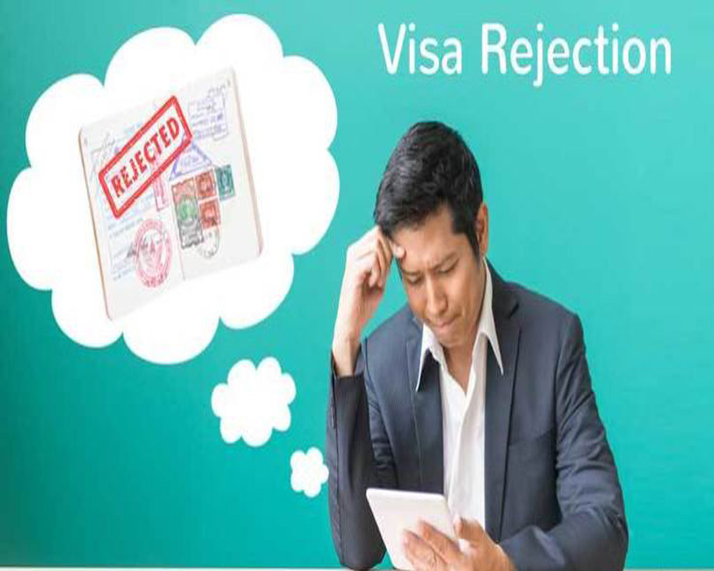 large_visa-rejection