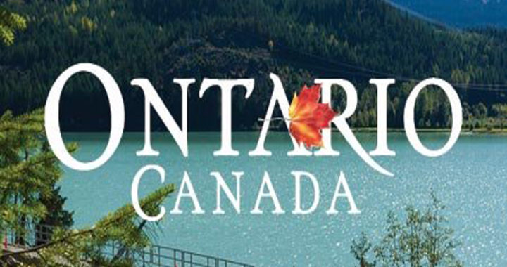Ontario Immigration has Issued Extensive Advice For Candidates and Employers