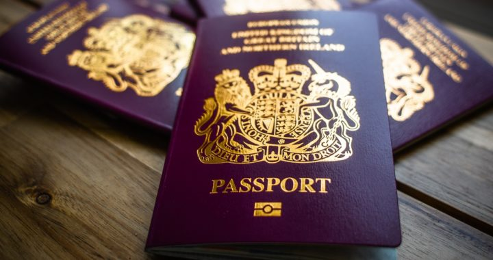 UK's New Frontier Worker Permit: Detailed Guide on Application Process and Eligibility
