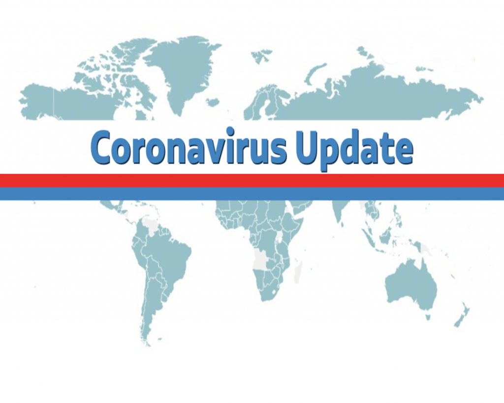 Coronavirus Update: Workers who are Temporary will be able to Start New employment now in Canada in ten Days
