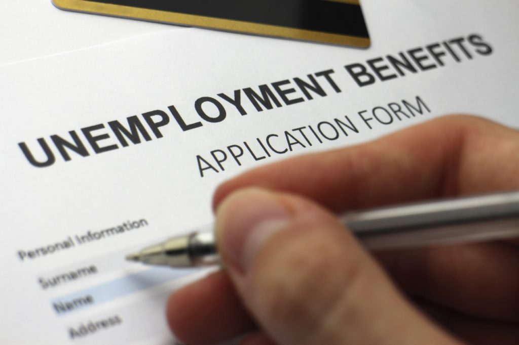 Employment Insurance Benefits In Times Of COVID-19 Crisis