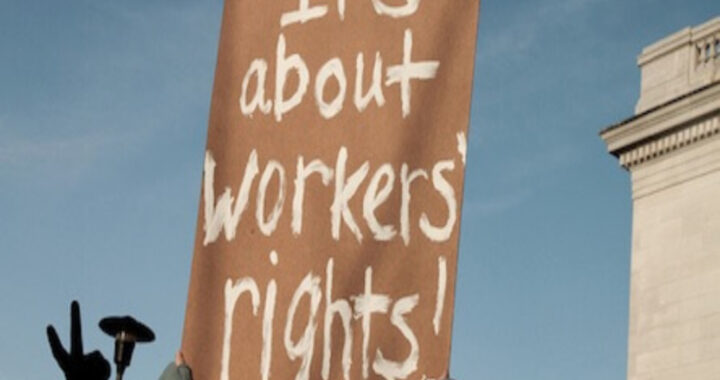 Know Your Rights as a Worker in Ontario