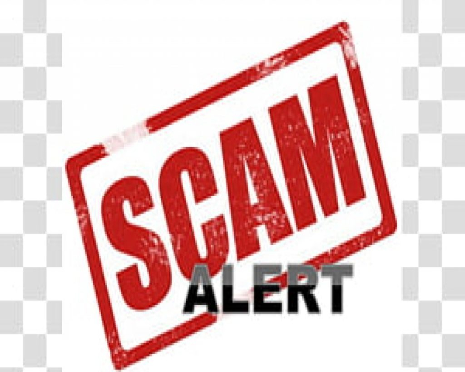 Methods Employed by Scammers to Enter Canada