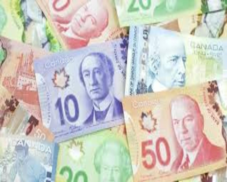 Grow Your Money in Canada