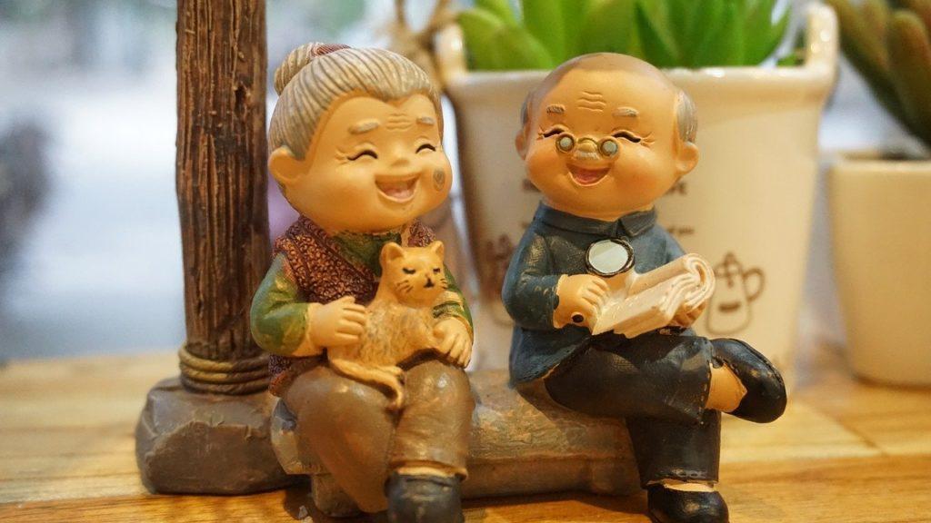 Canada: Salient features of Parent and Grandparent program