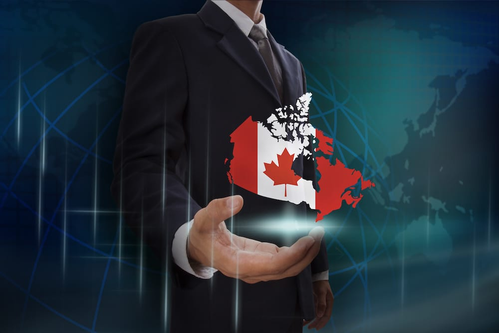Low Investment Business Ideas For Immigrants In Canada