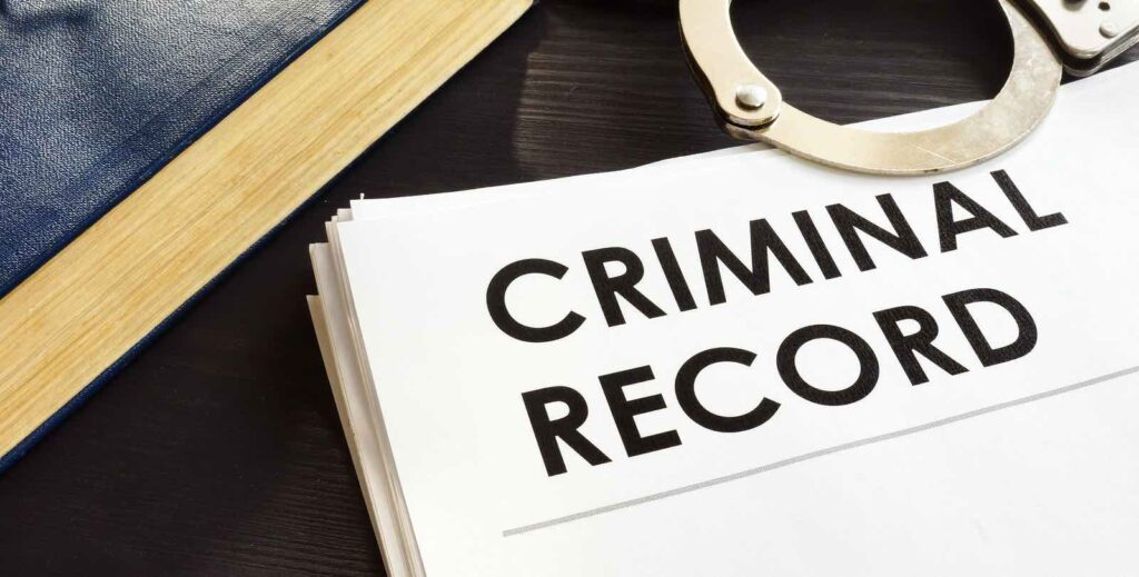 Criminal Inadmissibility And Immigration Status: Can Record Suspension Stop Your Eviction?
