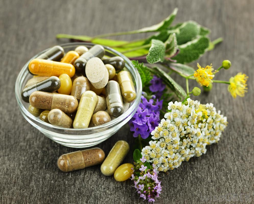 types of medicines