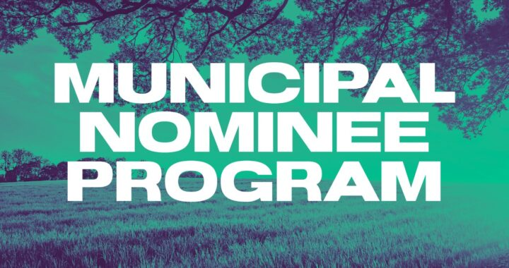 Things To Know About Municipal Nominee Program (MNP)