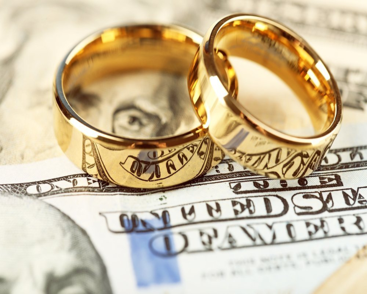 How to Get a Marriage Based Green Card After a Past Fraudulent Marriage?