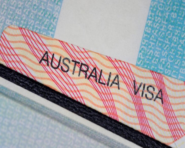 australia visa reforms