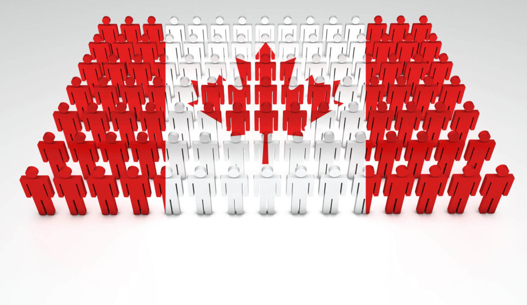 How To Choose The Right Province In Canada That Fulfill Your Immigration Goals?