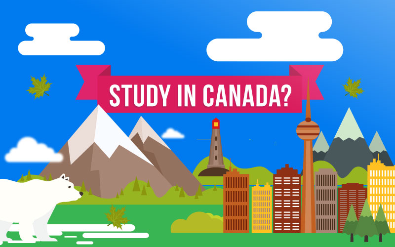 What Makes Studying In Canada Different From Rest Of The Countries?