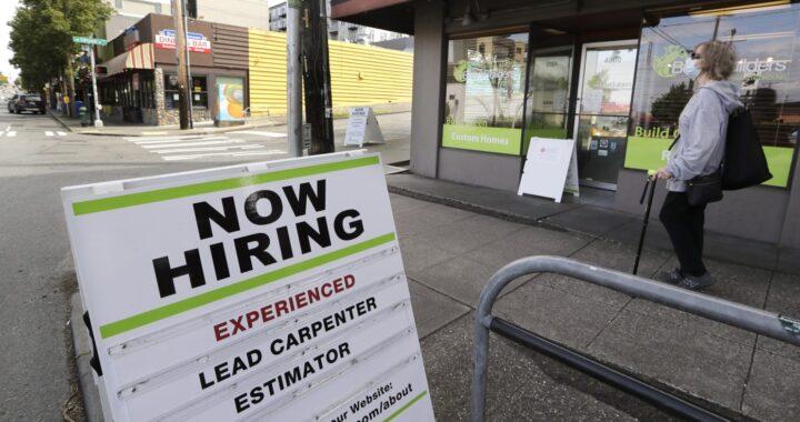 How To Get A Job In The US? Here's Step-by-Step Guide!