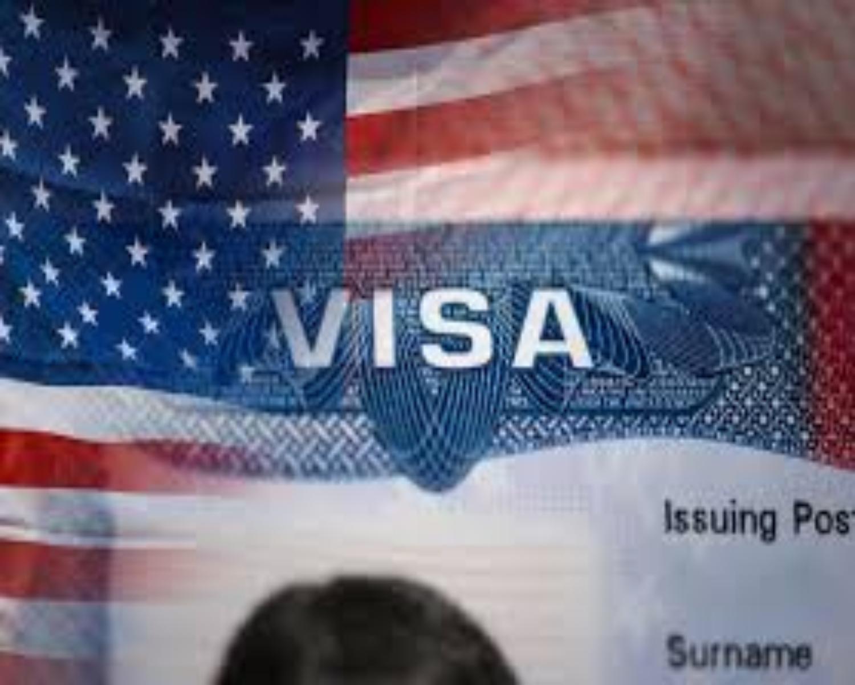 H-1B visa sponsors