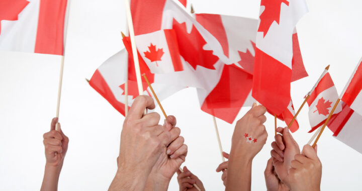 How To Get Canadian Citizenship On Humanitarian And Compassionate Grounds?