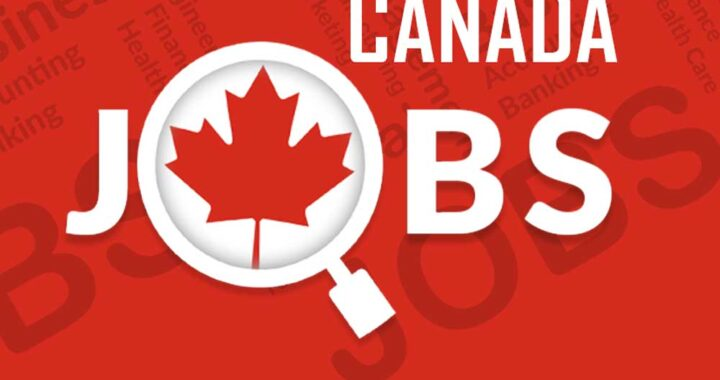 What Are The Jobs In Canada That Immigrants Can Get Without Canadian Experience?