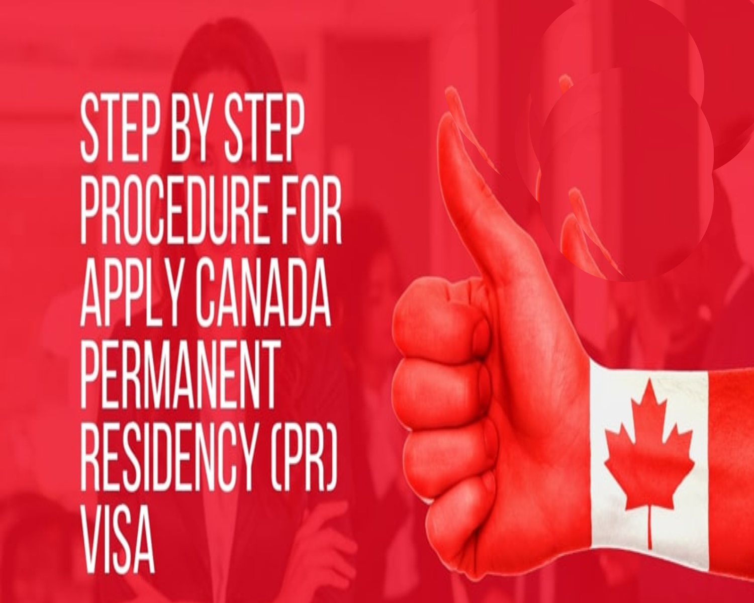 residency requirements for permanent residents