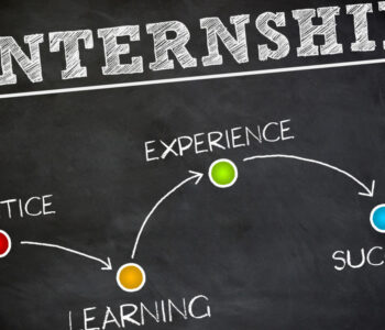 Unpaid Internships Are Exploitation In Disguise? Here's How You Can Turn It Into Opportunity