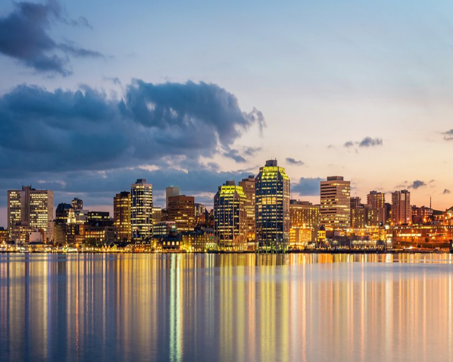 https://www.canadaupdates.com/2020/09/19/how-is-the-quality-of-life-moving-to-halifax-in-canada/#Job_opportunities_in_Halifax
