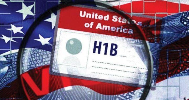 H1-B Visa Guide