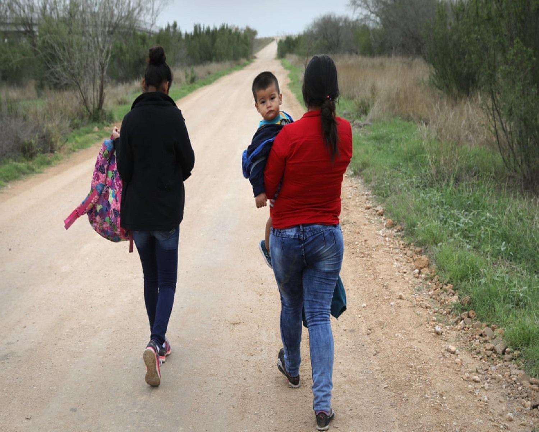 refugee status in canada