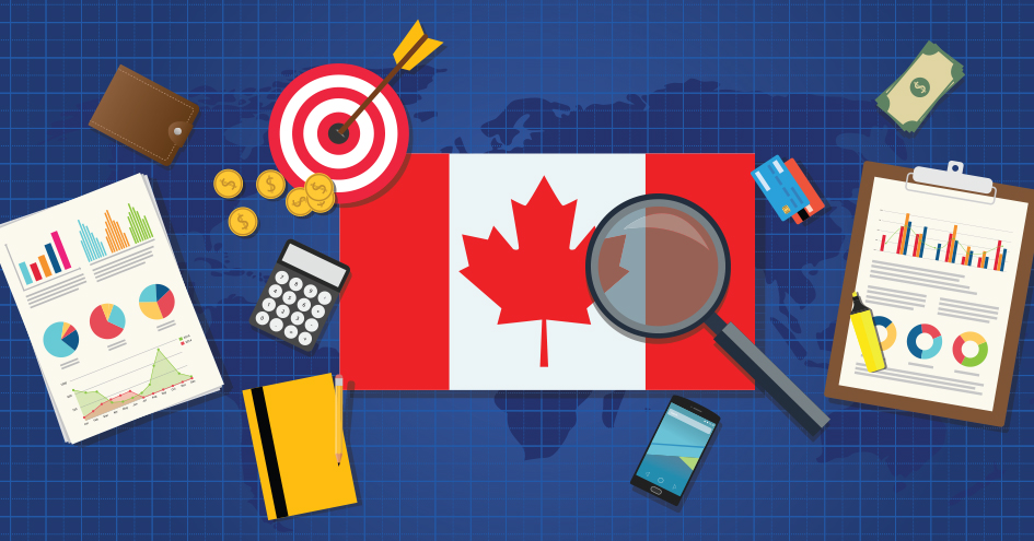 How To Do Business in Canada?