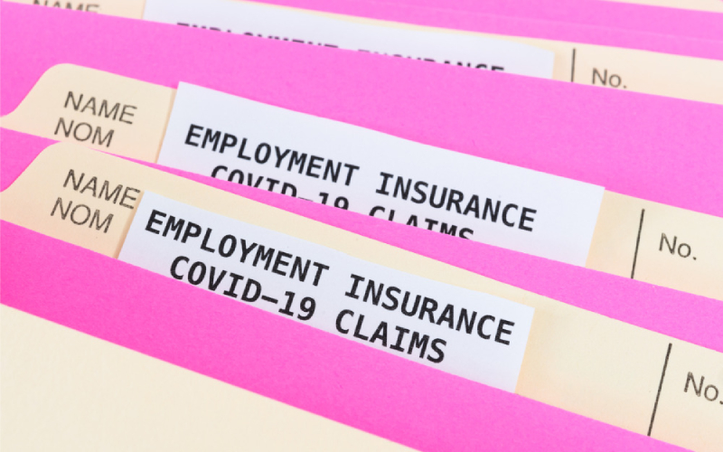 Enhanced Employment Insurance