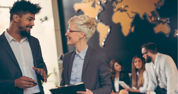 How Can You Become a Successful Businessman in Canada?