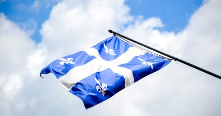 Quebec's Direct Employer-Immigrant Recruitment Portal