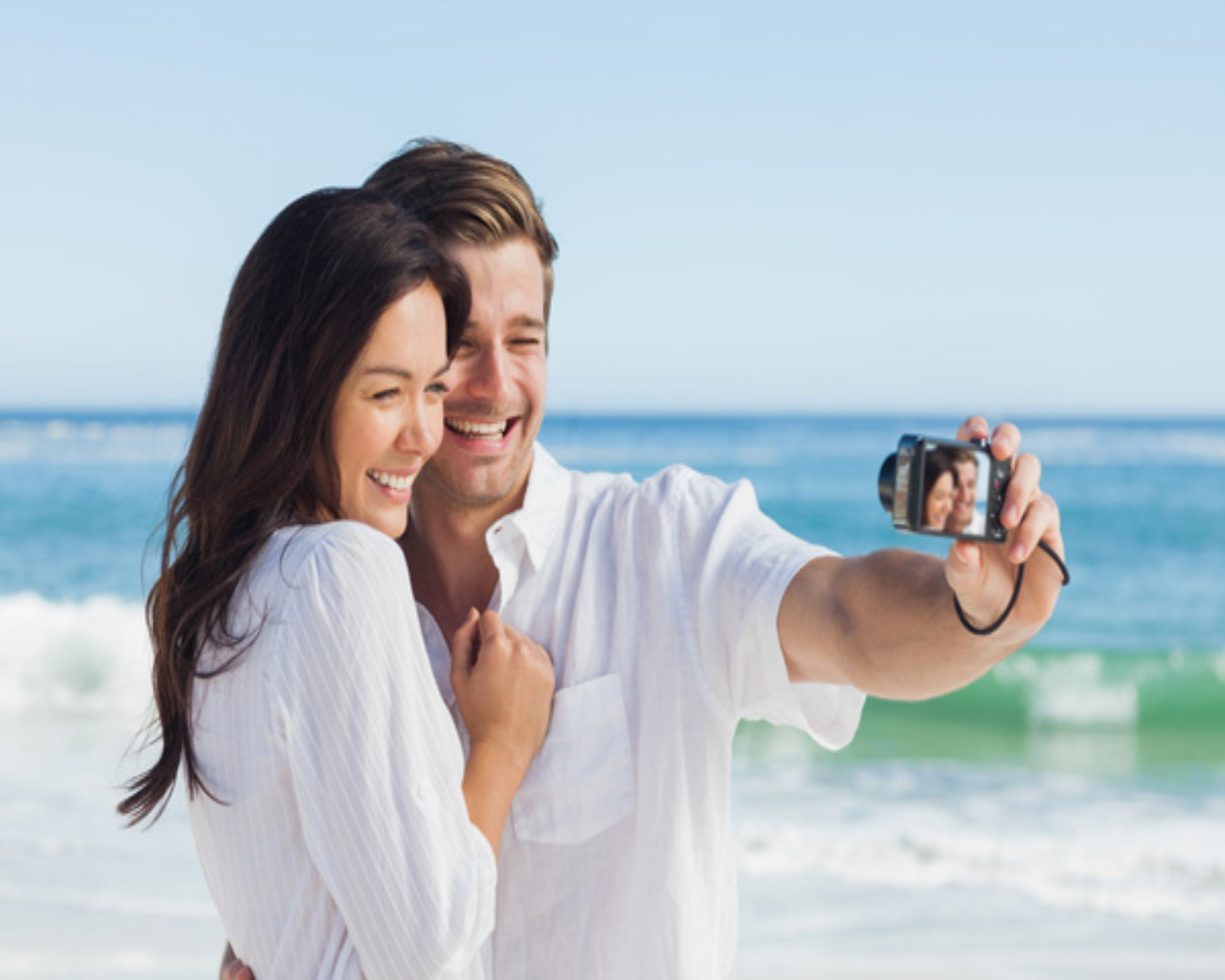 How to Sponsor Spouse to Australia Once You are on Work Visa in Australia
