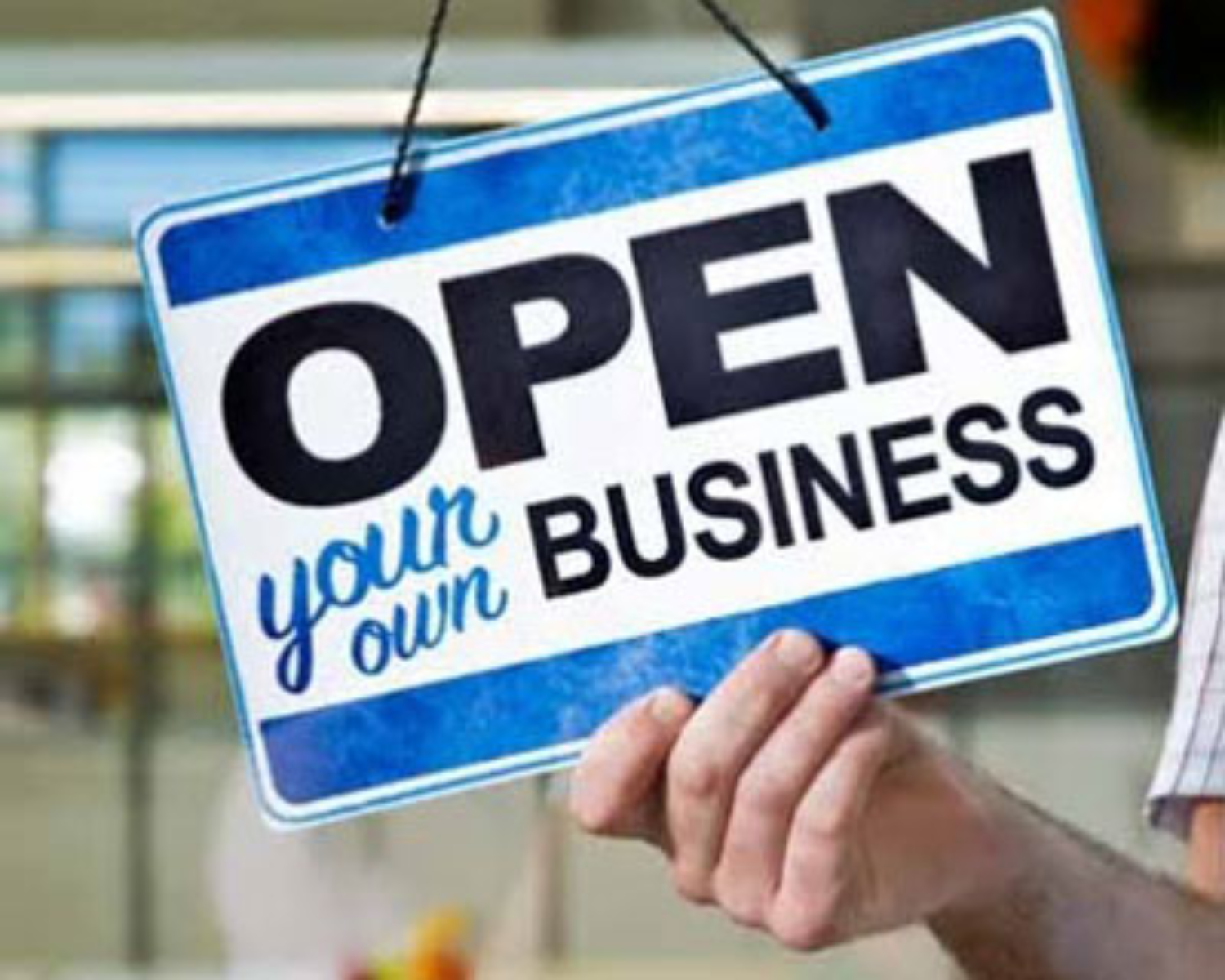 How to Start A Business in Canada, Which Province Would be Most Favourable to You