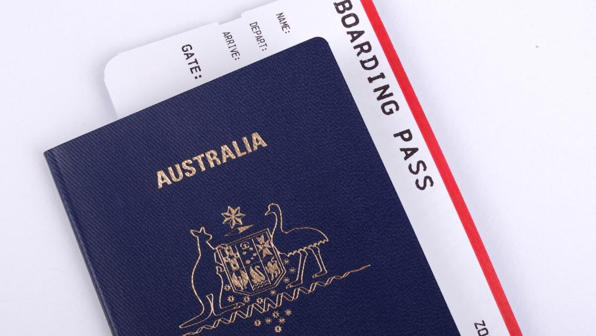 Australia Visitor Visa: Key Highlights, Eligibility, Documents Required and Entire Process Update