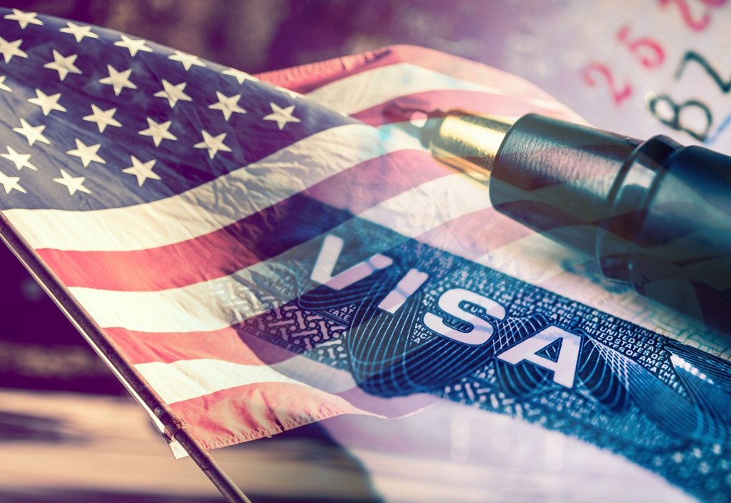 Visa Without an Interview