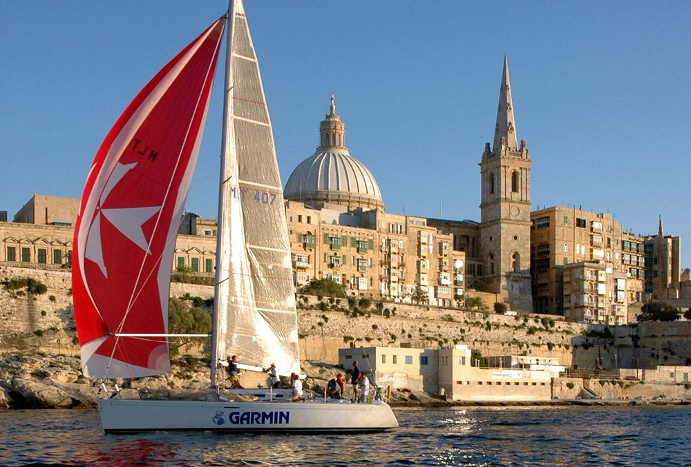 Residency in Malta: How To Acquire It?