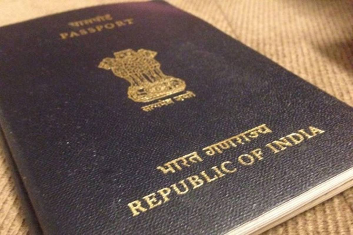 Visa-free Travel on Indian Passport to 58 Countries