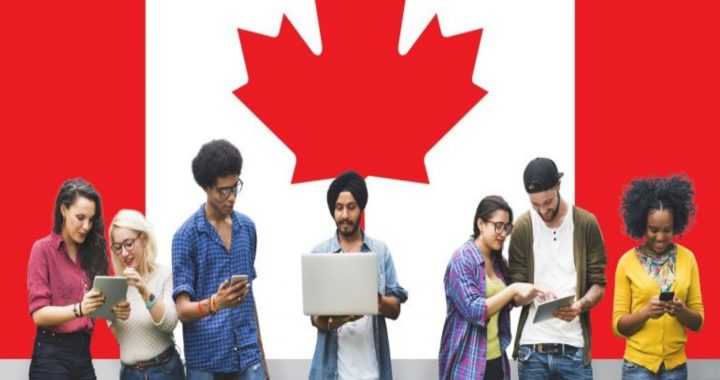 Which Colleges in Canada To Apply For Student Visa?