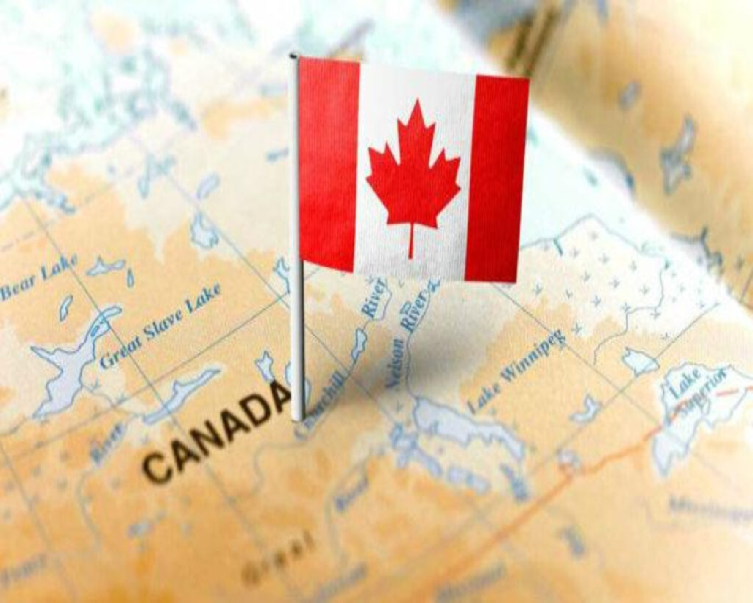 best way to migrate to Canada