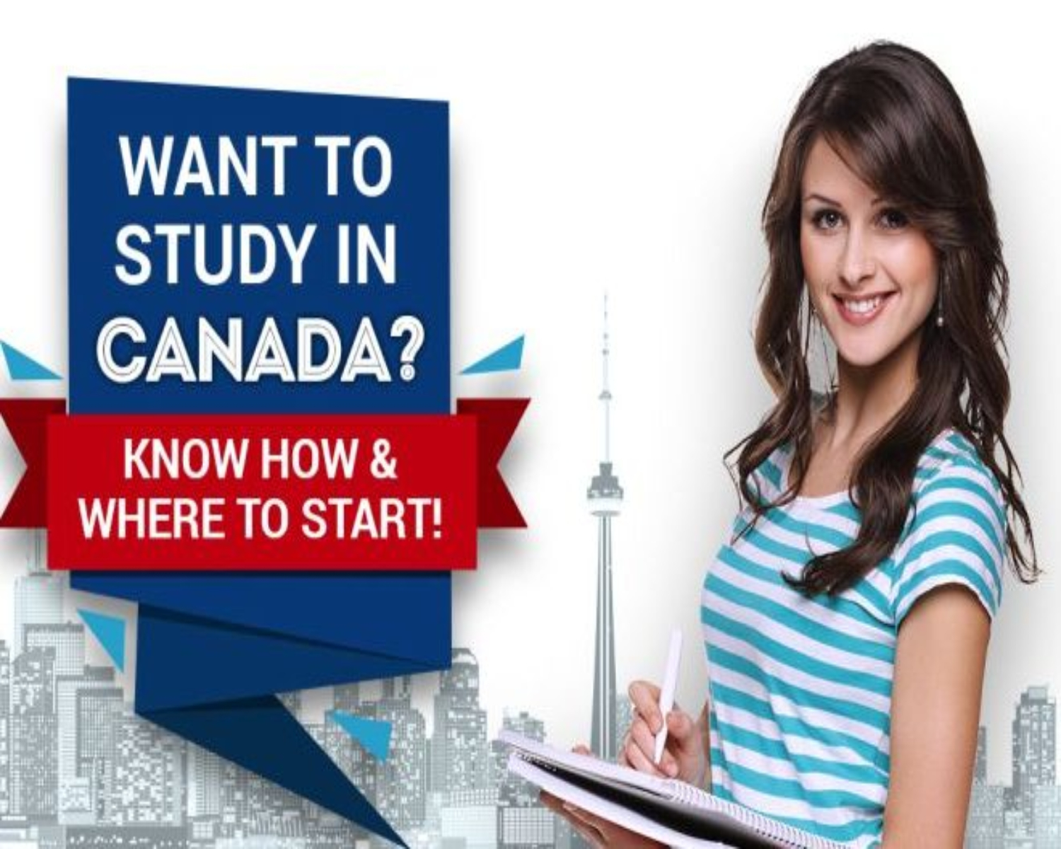 college in canada for study visa