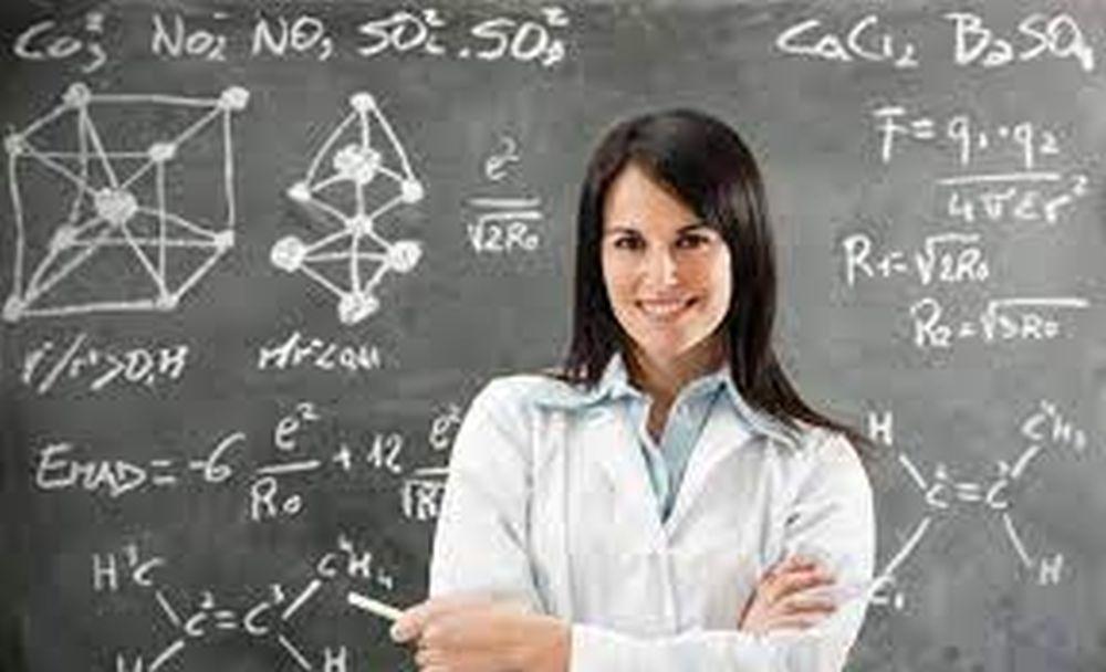 Immigrate Teacher in Canada