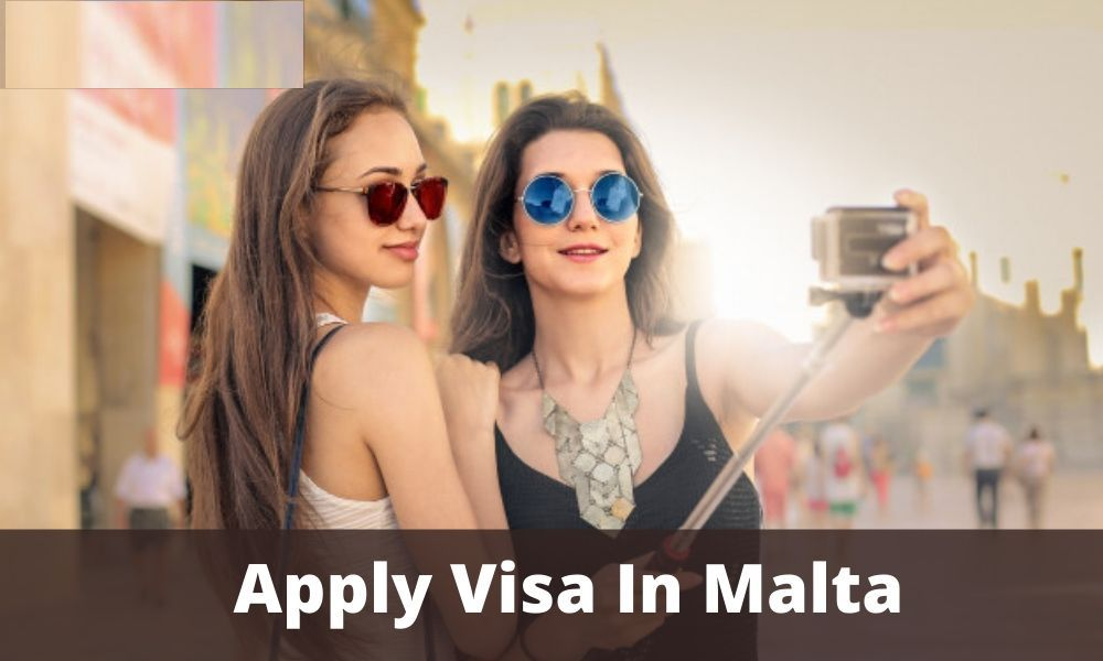 Malta - an attractive travel destination