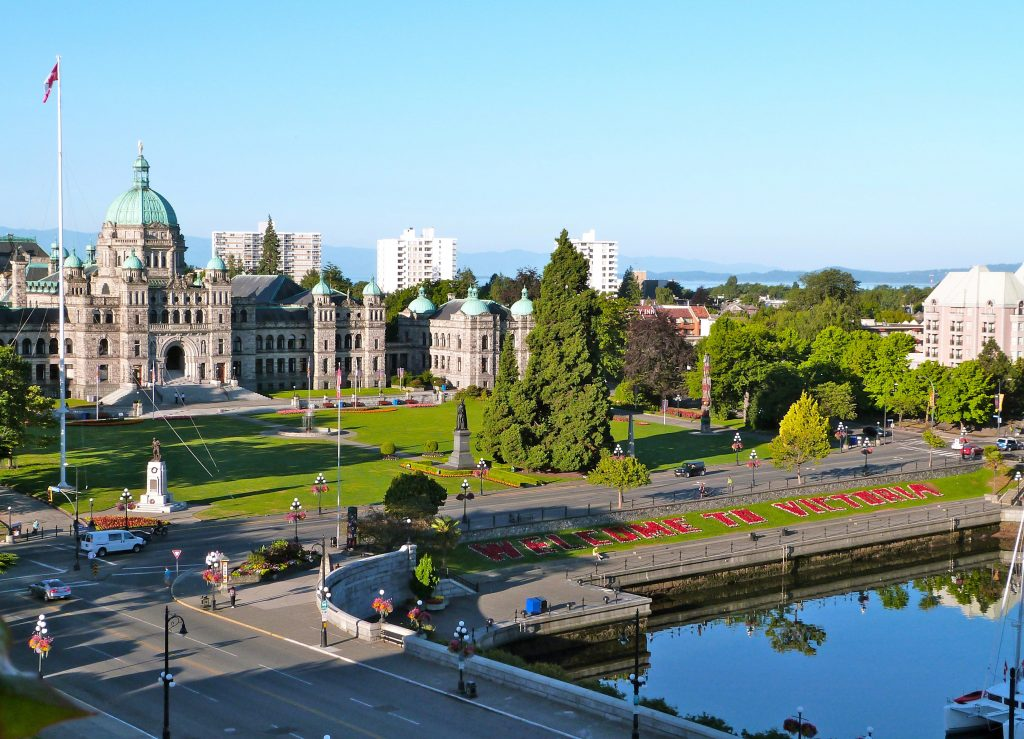 Your guide to Investor Program for settling in British Columbia