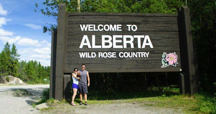 Alberta Jobs in demand even with Covid-19 around